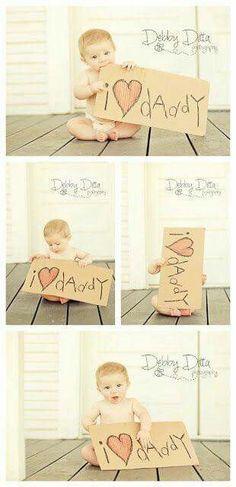 F9609dd87d559cc18de36316ad92b2d4 310x640 Pixels Fathers Day Ideas For Husband Pics