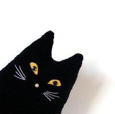 Halloween preview  von Klara auf Etsy