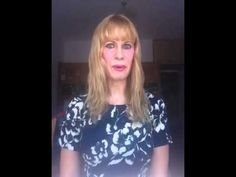 CONSEJOS TIME FOR ENGLISH! - YouTube