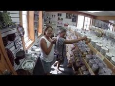 Explore our shops - Porcupine Mountains, MI Us Shop, Local Attractions, Michigan, Shops, Explore, Mountains, Youtube, Travel, Shopping