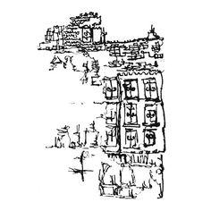 Doodles ✏ One-continuous-line ✒ drawing   #art #artlife #artsed #artist #art #monochrome #linear #artlove #arte #artists #arty #artattack #contemporaryart #fineart #modernart #artwork #instaart #instaartist #draw #drawing #painting #drawings #studio #artstudio #doodle #doodles #artwork #artcollective #abstract #abstractart Arts Ed, Drawing Art, Artist Art, Monochrome, Abstract Art, Doodles, Artists, Fine Art, Love