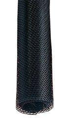 Carlisle 3210-03 40' Length x 2' Width, Black Color, Polyethylene Shelf Liner by Carlisle. $55.19. Texliner Roll 2' x 40' - Black