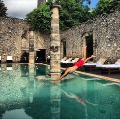 See More Than Just Tulum: An Insider's Guide to the Yucatán Peninsula from…