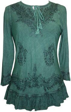 06756cdfdf 51 Best Clothes images | Dresses, Midi dresses, Modest dresses