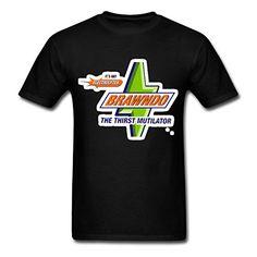 LoveTS Personalize Men's Brawndo Logo T-Shirts X-Large Lo... https://www.amazon.com/dp/B01E6N291E/ref=cm_sw_r_pi_dp_x_LFdbybQ3QYC3G