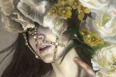 Honey by Redd Walitzki