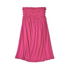 http://www.target.com/p/Xhilaration-Juniors-Ruffled-Tube-Cover-up-Dress-Assorted-Colors/-/A-13769383#?lnk=sc_qi_detailimage