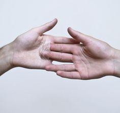 ondetudomorre-tudopoderenascer:  I've got you under my skin