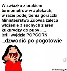Polish Memes, Weekend Humor, Funny Memes, Jokes, Man Humor, Texts, Pictures, Haha, Quotation