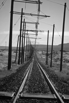 Black Mesa & Lake Powell (BM&LP)) rail line between Peabody Coal Mine on the Navajo Reservation and the Navajo Generating Station in Page, AZ.