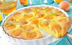 Зажгите на своей кухне такое солнышко: и дом сразу наполнится теплом и уютом. А вкус пирога: просто бесподобный.