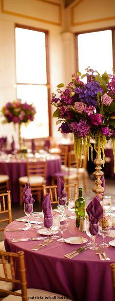 .(Daniela) wedding flowers