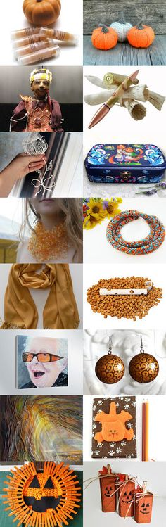 Best Fall Gifts! by Sibel on Etsy--Pinned with TreasuryPin.com