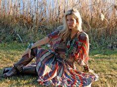 tasha polizzi clothing - - Yahoo Image Search Results