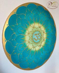 Decorative Plates, Tableware, Home Decor, Mandalas, Dinnerware, Decoration Home, Room Decor, Tablewares, Dishes