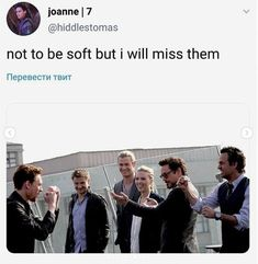 can't even explain how important these cast has been in my life, I'll forever have a special place in my heart for these precious beans. i love you avengers, thank you for making everything and every day of my life better. Funny Marvel Memes, Dc Memes, Avengers Memes, Marvel Jokes, Avengers Imagines, Marvel Comics, Marvel Heroes, Marvel Avengers, Avengers Cast