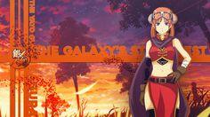 นิยาย ➤ ➤ ANIME Wallpaper > ตอนที่ 7 : ✡ Gintama : Dek-D.com - Writer