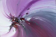 Image from http://www.artoffer.com/_images_user/11242/240823/large/Sandra-Duerr-Abstraktes-Moderne-Abstrakte-Kunst.jpg.