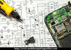 Cell phone schematic circuit diagram free download diagram more information ccuart Images