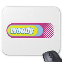 ==> consumer reviews          Disney Woody Toy Story Mouse Mat           Disney Woody Toy Story Mouse Mat In our offer link above you will seeDiscount Deals          Disney Woody Toy Story Mouse Mat Here a great deal...Cleck Hot Deals >>> http://www.zazzle.com/disney_woody_toy_story_mouse_mat-144531984423351704?rf=238627982471231924&zbar=1&tc=terrest