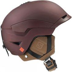 Quest Helmet