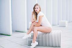 Modeling, Modeling Photography, Models