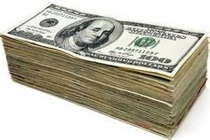 There are ways of winning loads of cash online - All you have to do is to look for the right one.