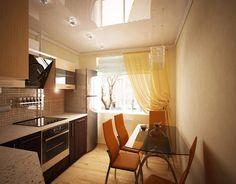 маленькая кухня 8 кв.м дизайн фото: 20 тыс изображений найдено в Яндекс.Картинках