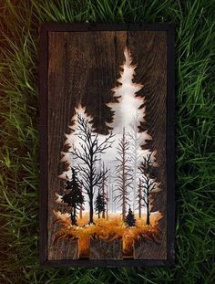 wood router projects free woodworkideas is part of Wood burning art - Painting On Wood, Wood Burning Art, Creative, Wood Art, Art Projects, Painting, Art, Diy Art