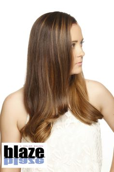 Blaze Hair Color Salon (Cedar Rapids, IA)                     5001 1st Ave. SE Suite: 106B Cedar Rapids, IA 52404 (319)447-4526 (GLAM)                                  Blaze Hair Color Salon (Coralville, IA) 937 25th Avenue  Coralville, IA 52241 319-338-4247 [HAIR]
