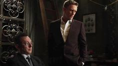 """RECAP AND REVIEW OF PERSON OF INTEREST EPISODE 3.16 """"RAM"""" ht 