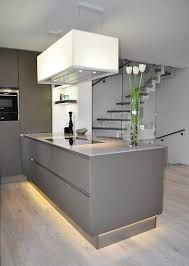 moderne keuken zen novy gevakeukens keuken pinterest. Black Bedroom Furniture Sets. Home Design Ideas
