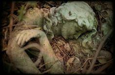 Happy will they be who lend ear to the words of the Dead. ~Leonardo da Vinci