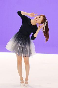 Kpop Girl Bands, Pin Pics, Flower Tea, Nayeon, Girl Pictures, Kpop Girls, Asian Beauty, My Girl, Ballet Skirt
