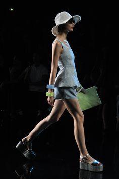 Blossomlink by Yuka Ohishi Japanese Fashion, Bring It On, Dresses, Vestidos, Japan Fashion, Dress, Gown, Outfits, Dressy Outfits