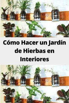 Diy Herb Garden, Bbq, Indoor, Gardening, Plants, Wordpress, Gardens, Container Vegetable Gardening, Edible Garden