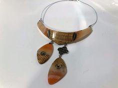 Alex And Ani Charms, Etsy, Bracelets, Jewelry, Unique Jewelry, Hands, Jewlery, Jewerly, Schmuck