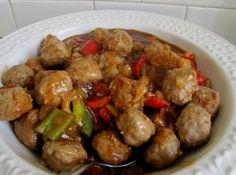 Meatballs-in-a-Hurry from www.MennoniteGirlsCanCook.ca