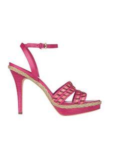 b0d660280d46f1 354 Best SHOES- Heels images