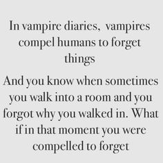 #TVD Things That Make You Go Hmmm... http://sulia.com/channel/vampire-diaries/f/f2410cb2-22af-459b-a5f7-3fbfed90238a/?source=pin&action=share&btn=small&form_factor=desktop&pinner=54575851