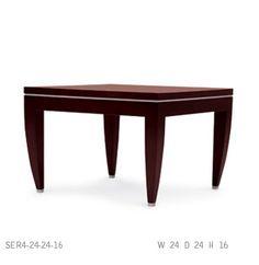 Sera  Occasional Tables   #KRUG #OfficeDesign  www.benharoffice.com/ #office #interiordesign #furniture