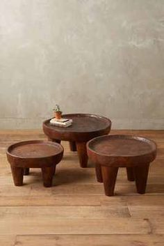 http://www.anthropologie.com/anthro/product/34330043.jsp?color=020&cm_mmc=userselection-_-product-_-share-_-34330043