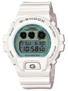 CASIO G-SHOCK Watch | DW-6900PL-7ER