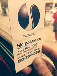 Sintez-Design Предлагает оформление  магазинов, торговых точек, кафе, бутиков. Дизайн фирменного стиля, логотипа. Печать визиток, листовок, флаеров. Изготовления рекламы. Тел:068988804 sintes.design@gmail.com