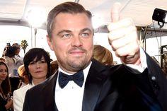 Pacote de 'lembrancinhas' do Oscar vale USD 200 mil – veja tudo que está incluído - Blue Bus