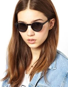 ray ban aviator sunglasses for small faces  ray bans wayfarer for small faces