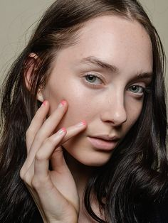 Step-by-step guide to perfecting your facial massage technique - Fashion Quarterly