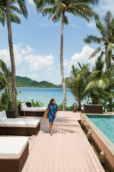 Best Places to Travel in 2014