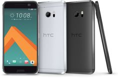 Whether the HTC 10 wins the title of best smartphone of 2016 will likely come down to whether it has the best camera.