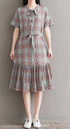 Cheap Women S Fashion Websites Women's Dresses, Trendy Dresses, Fashion Dresses, Maxi Dress With Sleeves, Short Sleeve Dresses, Short Kurti Designs, Discount Womens Clothing, Ralph Lauren, Dresses Australia